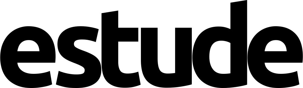 estude.org